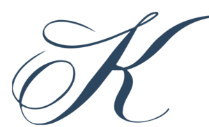 K-background-med-blue-square