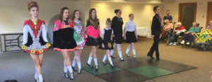 activities-the-kenney-seattle-irish-dancers