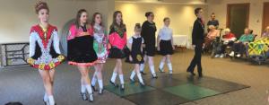 activities-the-kenney-seattle-irish-dancers