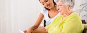 assissted-living-seniors-the-kenney-seattle