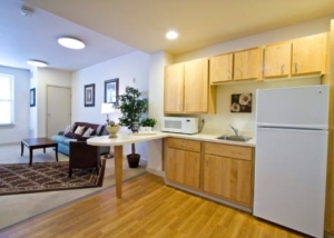 assisted-living-the-kenney-seattle