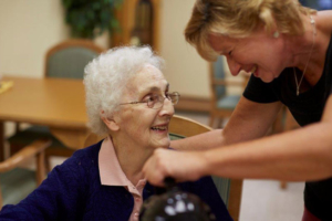 assisted-living-the-kenney-seattle-seniors