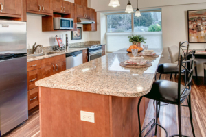 indpendent-living-kitchen-the-kenney-seattle