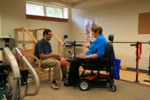 nursing-rehab-seattle