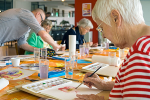 painting-activities-the-kenney-settle