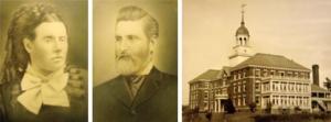 thekenney-seattle-history