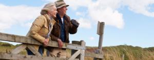 west-seattle-senior-activities-the-kenney