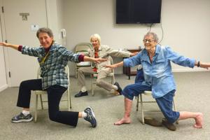 yoga-wellness-the-kenney-seattle